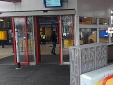 Toegankelijkheid nieuw station Ede-Wageningen blijft vragen oproepen
