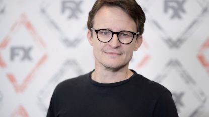 Deze acteur zal sekteleider Charles Manson spelen in nieuwe Tarantino