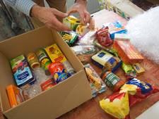 Toch extra geld Berkelland voor Voedselbank Oost-Achterhoek