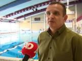 AD Kieswijzer: Inge de Bruijn zwembad moet ook een buitenbad krijgen