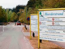 Exploitant wil zonne-eiland aanleggen op Heerderstrand bij Heerde