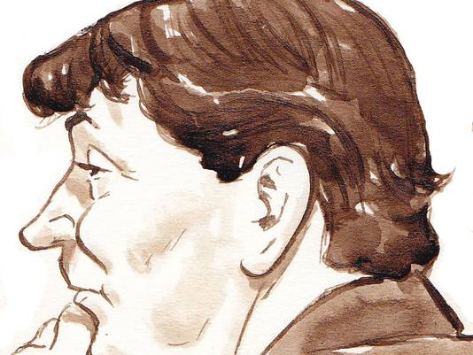 Ricardo Offermans