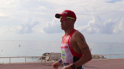 Klaar voor Hawaï: Van Lierde moet in Ironman van Nice enkel Amerikaan met Belgische roots laten voorgaan