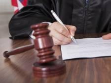 Bejaarde Vlissinger zwaarder bestraft voor zoeken naar seks met minderjarigen
