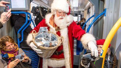 Na 13 jaar geen kerstmarkt meer