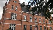Kleinschalige zorgprojecten voor mensen met beperking in voormalig rusthuis?