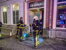 Alternatief Breda steekt café De Speeltuin een hart onder de riem met benefietavond