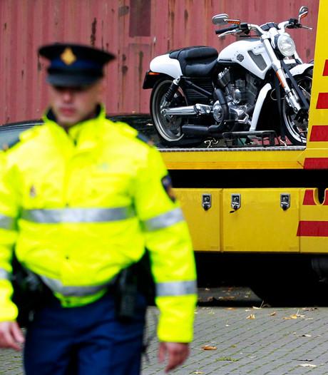 Gelderland wil veiligheidscentrum tegen georganiseerde misdaad
