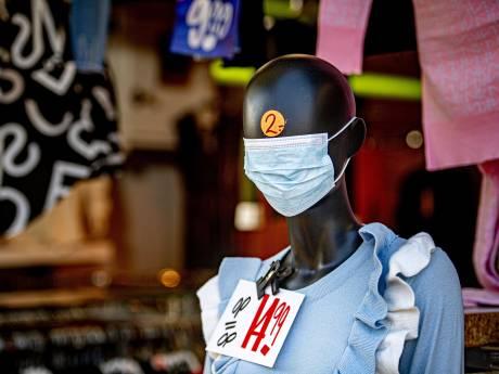 Ondernemers op de Zuid-Hollandse eilanden maken gretig gebruik van coronasteun