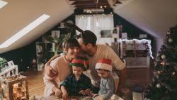 Ho ho hop naar huis voor kerst: deze 3 lezeressen vliegen speciaal voor de feestdagen mijlenver naar hun familie