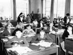 WEERZIEN: Een klassenfoto uit Oijen