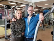 Duitsers lopen massaal weg bij deze Nederlandse sportschool: 'De komende maanden worden heel spannend'
