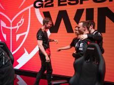 Finalisten Europese League of Legends-competitie bekend