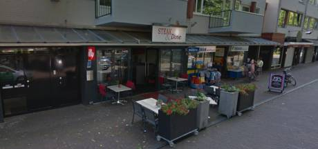 Restaurant Steak & Dine in Son failliet