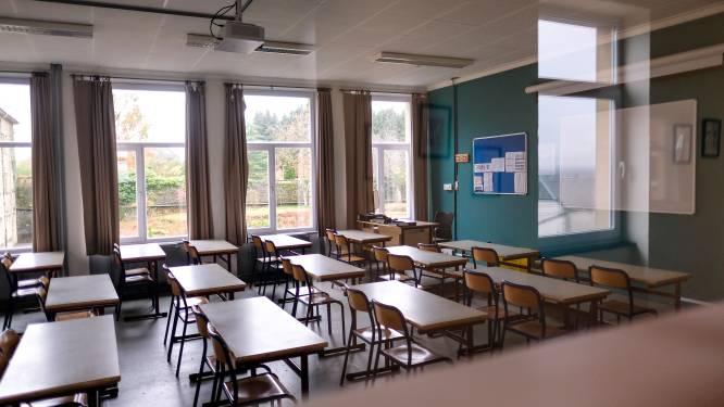Vlaamse overheid trekt 3,5 miljoen euro uit voor 11 Limburgse schoolbouwprojecten