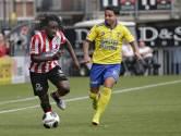 Streppel heeft oude bekende Justin Mathieu op proef bij Roda JC