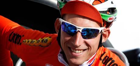 Noord-Nederland gaat voor organisatie WK wielrennen in 2023