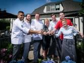 Zilt & Zoet in Maartensdijk wint Gouden Pollepel: 'Mensen moeten hier hun feestje kunnen vieren'