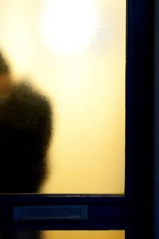 Viertal uit Gouda voor de rechter op verdenking van woninginbraken door het hele land