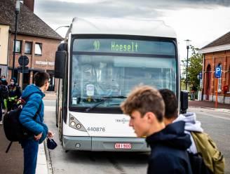 Vervoerregio Limburg vraagt mening van burgers over mobiliteitsuitdagingen