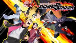 Gamerecensie Naruto to Boruto: Shinobi Striker: niet voor iedereen, maar voor ons een van de plezantste games van het jaar