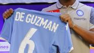"""Nederlander maakte bij club van Dries Mertens kennis met donkere kant van het voetbal: """"Als je niet tekent, ben je dood in Napoli"""""""