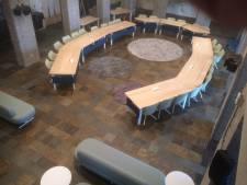 Gemeente Gilze en Rijen hervat (raads)vergaderingen, maar publiek niet welkom