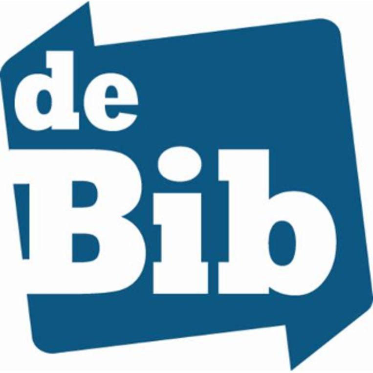 Onder meer de bib blijft gesloten op 15 november.