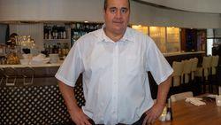 """Uitbaters restaurant zoeken onbekende redder: """"Zonder hem was onze zaak uitgebrand"""""""