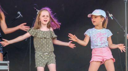 AC-festival viert opnieuw Vlaamse feestdag