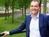 Stolwijk wordt lijsttrekker in Culemborg