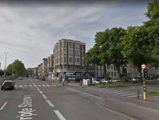 Man in hoofd en twee keer in buik geschoten in Antwerpen