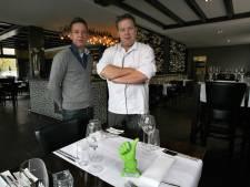 Restaurant Broertjes in Dommelen sluit na ruim acht jaar de deuren