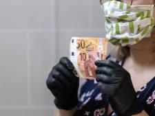 La Ville de Charleroi lance un appel à ses commerçants: elle a des millions d'euros à offrir
