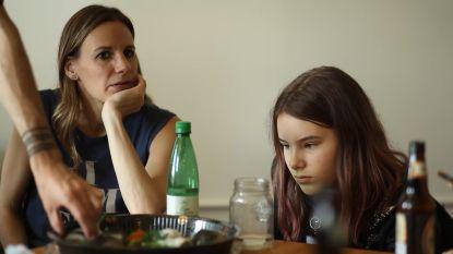 VIDEO. Vrouw wordt 12 jaar later verliefd op donorvader van haar dochter