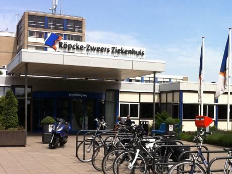Faillissement Vechtdal Kliniek in Hardenberg, ruim 200 patiënten naar andere zorgverleners