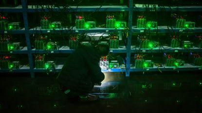 """Bitcoindelvers hinderen zoektocht naar aliens: """"Sterke computerchips niet meer te krijgen"""""""