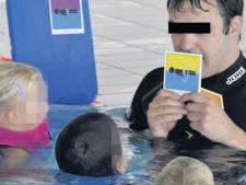 Weer drie jaar cel geëist tegen ontuchtige zwemleraar uit Soest