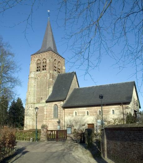 Reuring in Waalre met dorpsquiz