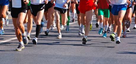 Vaart van Vlissingen zorgt voor bomvol sportweekeinde