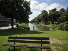 Vrouw (18) op brute wijze overvallen in Dordrecht