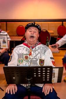 Hoe zingen in een koor ineens een spannende hobby werd