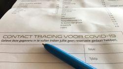 """Contactopsporing in Antwerpen komt op dreef: """"Arabisch en Berbers spreken helpt bij het overwinnen van wantrouwen"""""""