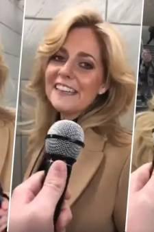 """Elle reprend """"Shallow"""" de Lady Gaga dans le métro et fait sensation sur la Toile"""