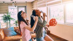 Speel eens didgeridoo: Wereldgezondheidsorganisatie tipt de gezondste hobby's