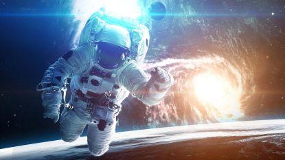 Als toerist door de ruimte reizen? Ruimtevaartagentschap onthult ambitieus plan