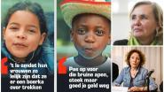 """Homans niet te spreken over racismefilmpje Elke Decruynaere: """"Denkt zij dat racisme éénrichtingsverkeer is?"""""""