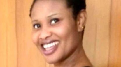 Ze stelde chemotherapie uit om haar ongeboren kindje te redden: Glory (29) verliest strijd tegen borstkanker