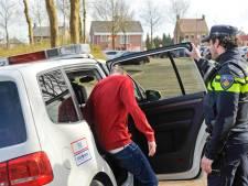 Veel jongeren uit Rivierenland naar Halt voor schoolverzuim: