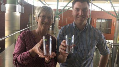 Gemeente koopt 3.000 herbruikbare drinkbekers